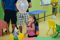 Tristan turns 7 (Mio Marquez) Tags: singapore eastcoastpark 7thbirthday pollywogs 2013 tristanlim