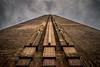 Décollage immédiat (Explore) (RVBO) Tags: london architecture tate couleurs londres