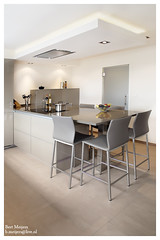 Kitchen 2 (B.Meijers) Tags: kitchen canon design interieur keuken groothoek bmeijers bertmeijers