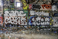 TA Kar Mesk Cons Icon Avril 2013 DSP4164_67 (photofil) Tags: urban streetart graffiti montral montreal icon urbanart cons xl mesk kar photofil