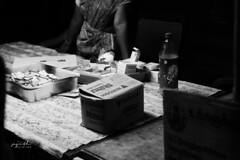 The Protection (sajithravindran) Tags: india festival mourning fullmoon transvestite bangle crossdresser tamilnadu tg transsexual hijra cwc thaali transgenders mangalsutra aravani sajith childrenofgod 3rdsex koovagam koothandavar oppari thirunangai aravaan chennaiweekendclickers chitrapoornami ulunthurpettai bridesofgodaravaan cuttingthali sajithravindran sajithphotography