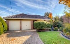 7 Llewellyn Court, Hoppers Crossing VIC