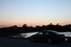 Need Wheels (fresh_paint) Tags: vw volkswagen gli sunset