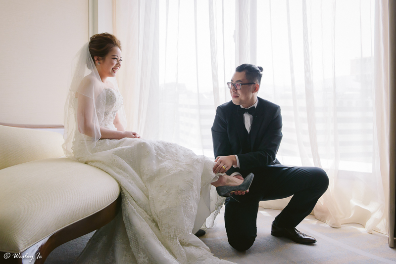 """""""""""婚攝,新莊典華婚宴會館婚攝,婚攝wesley,婚禮紀錄,婚禮攝影""""'LOVE09441'"""