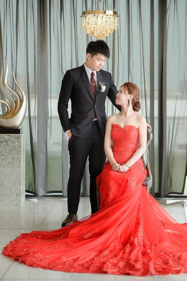 婚禮攝影-雲林三好國際酒店-0003