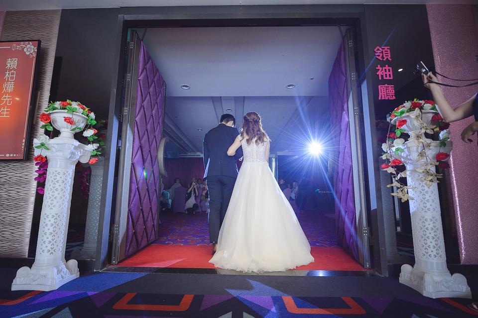 婚禮攝影-雲林三好國際酒店-0078