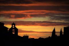 Roma (alessandro nicomedi) Tags: roma italia lazio sole chiesa campane