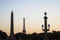 Place de la Concorde. Paris. France (Valrie_de_Paris) Tags: attraction concorde famous france garden louvre paris park public tourism tuileries tuileriesgarden