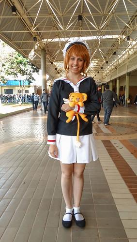 14-campinas-anime-fest-18.jpg