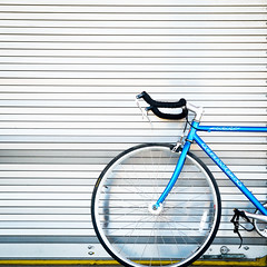 _ (David_Wesley) Tags: sonya57 tamron1750mmf28 dawes sst fixie fixed gear single speed chicago