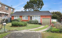 68 Apex Ave, Picnic Point NSW