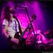 Whitesnake - 013 (Tilburg) 11/08/2016