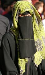beautiful09 (niqabi_travel) Tags: niqab veil muslim lady women islam