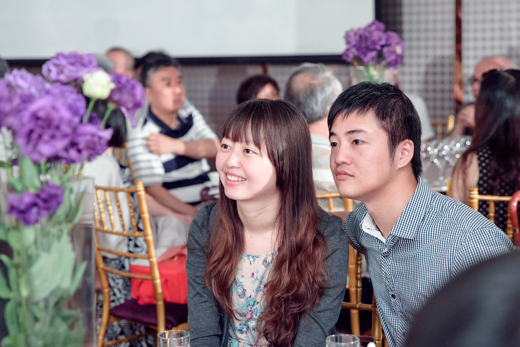 080新板彭園會館婚禮拍攝