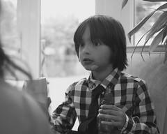 P8210102 (duncankelman) Tags: goa goan birthday party koasound koasoundphotography reportage photojournalism photography canon5d canon5dmarkiii canon london londonpeople birthdayparty kenyangoan kisumu mottingham gardenparty