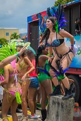 0006.jpg (1K-Words by David Michael) Tags: d600 bacchanaljouvert fx nikon2470mm carnival roadmarch jamaica kingston untamed untamedbacchanaljamaicaroadmarch