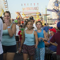D7K_9465_ep (Eric.Parker) Tags: cne 2015 canadiannationalexhibition fair fairgrounds rides ferris merrygoround carousel toronto fairground midway funfair