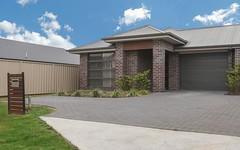 11 Cooper Street, Heddon Greta NSW