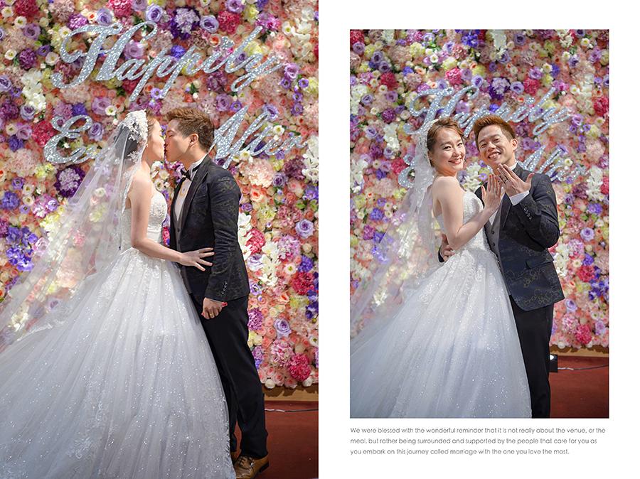 婚攝 翰品酒店 婚禮紀錄 婚禮攝影 推薦婚攝  JSTUDIO_0173