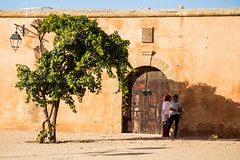 MAROCCO_0279_0816@ANDREAFEDERICIPHOTO (Andrea Federici) Tags: rabat marocco travel travelling