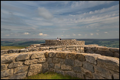 08271003 you and me_02 -1 (light&shade2) Tags: coldstone cut north yorkshire nikond750 gezzfarrarlandscapes