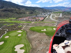 1605300046 (Jan Nademlejnsky) Tags: flying gyro