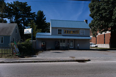 L1002228 (David Stebbing) Tags: oaklandbeach color flickr kc64 street