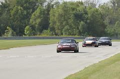 _JIM1849_4663 (Autobahn Country Club) Tags: autobahn autobahncc autobahncountryclub racing racetrack racecar mazda miata mazdaspeed