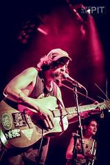 IMG_4122 (Nick Dudar) Tags: daysndaze days n daze punkrock livemusic concert venue nightclub