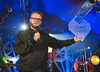 Huw Stephens - Other Voices - Electric Picnic 2016