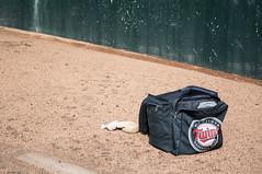 Equipment bag (andileah) Tags: nikond5200 lehighvalley allentown