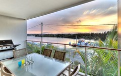 203/30-34 Little Street, Forster NSW