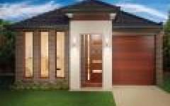 3559 Cropton, Jordan Springs NSW