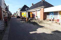 IMG_4095-www.PjotrWiese.nl