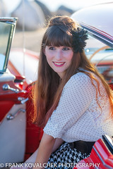 Challis has such a natural beauty (Alaskan Dude) Tags: idaho melba celebrationpark photoshoot photoshoots people portrait fashion models vintage retro pinup