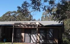 140/37 Horizons Drive, Salamander Bay NSW