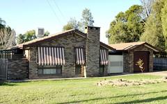 232 Bloomfield St, Gunnedah NSW