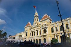 DSC09790 (Phan Dng) Tags: si gn thnh ph h ch minh