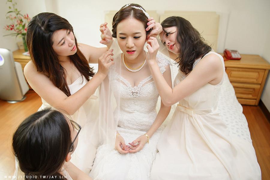 婚攝 君悅酒店 婚禮紀錄 JSTUDIO_0005