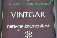 Gorja de Vintgar (1) / Eslovenia / Slovenia (Ull mgic) Tags: vintgar eslovenia slovenia conjost gorja gorge fuji xt1