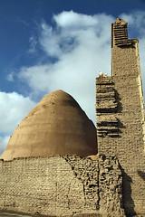 Meybod (Pandolfo) Tags: iran middleeast persia farsi islamicrepublicofiran pandolfo westernasia جمهوریاسلامیایران jaimepandolfo ایران jomhuriyeeslāmiyeirān landofthearyans