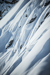 Swatch Skiers Cup 2013 - Zermatt - PHOTO D.DAHER-37.jpg