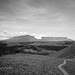 Mount Roraima B&W