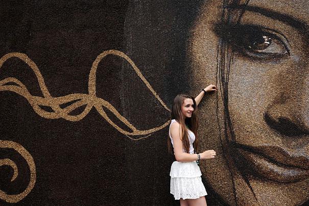 coffee-bean-mural-arkady-kim-1