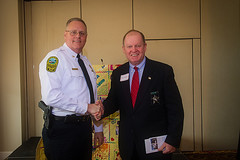 """Edmarc 6th Annual Friendraising Breakfast • <a style=""""font-size:0.8em;"""" href=""""http://www.flickr.com/photos/36726244@N08/8472659075/"""" target=""""_blank"""">View on Flickr</a>"""