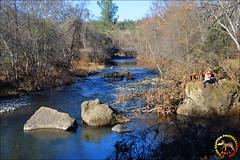 Big_Chico_Creek_12 (DonBantumPhotography.com) Tags: nature ed landscapes nikon 135 nikkor 28300mm vr afs d800 – bigchicocreek 56g buttecountycalifornia donbantumphotographycom donbantumcom