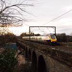 Slateford Viaduct