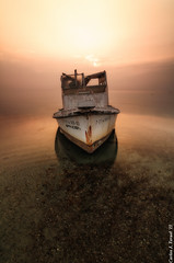 Tatín (Carlos J. Teruel) Tags: nikon mediterraneo tokina murcia amanecer nubes marinas filtros tatin polarizador xaviersam singhraynd3revgrad carlosjteruel