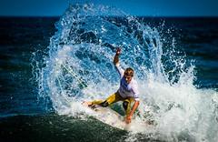 surfest 2013 newcastle nsw australia (zateom) Tags: newcastle australia surfing nsw surfest surfest2013