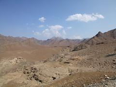 Wadi Dala (John Steedman) Tags: oman muscat  sultanateofoman       wadidala